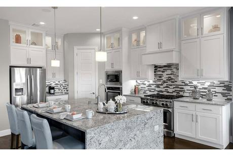 Kitchen-in-Oriole-at-Trinity Falls-River Park-Signature-in-McKinney