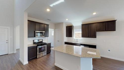 Kitchen-in-Lexington-at-Villages of Charleston-in-Glenn Heights
