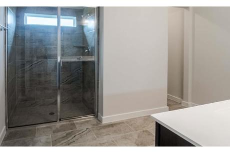 Bathroom-in-Meridian-at-The Parklands - Journey-in-Schertz
