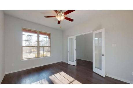 Empty-in-Rosewood-at-Highpoint Hill-in-Burleson