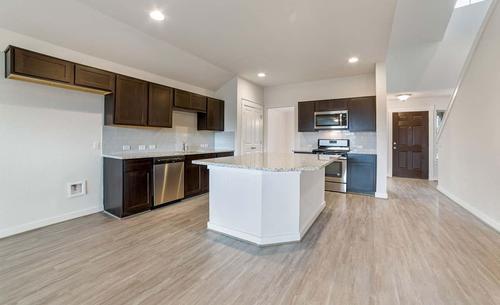 Kitchen-in-Lexington-at-ShadowGlen-in-Manor