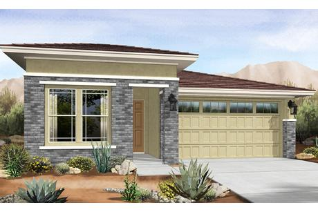 Front-Porch-in-Clover-at-Windrose - Castillo Series-in-Litchfield Park