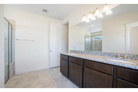 Bathroom-in-Meridian II-at-Lakeside at Tessera on Lake Travis-in-Lago Vista