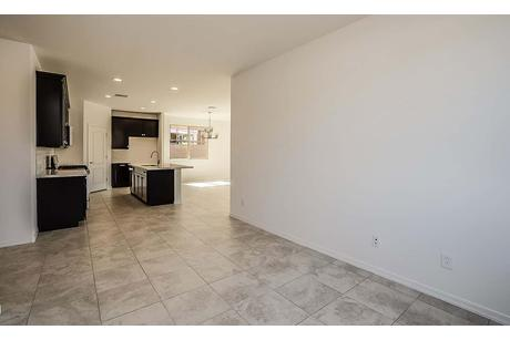 Empty-in-Clover-at-Arosa Estates - Castillo Series-in-Laveen