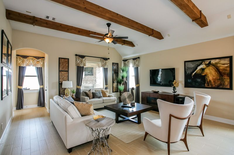 Gehan Homes Floor Plans House Design Ideas