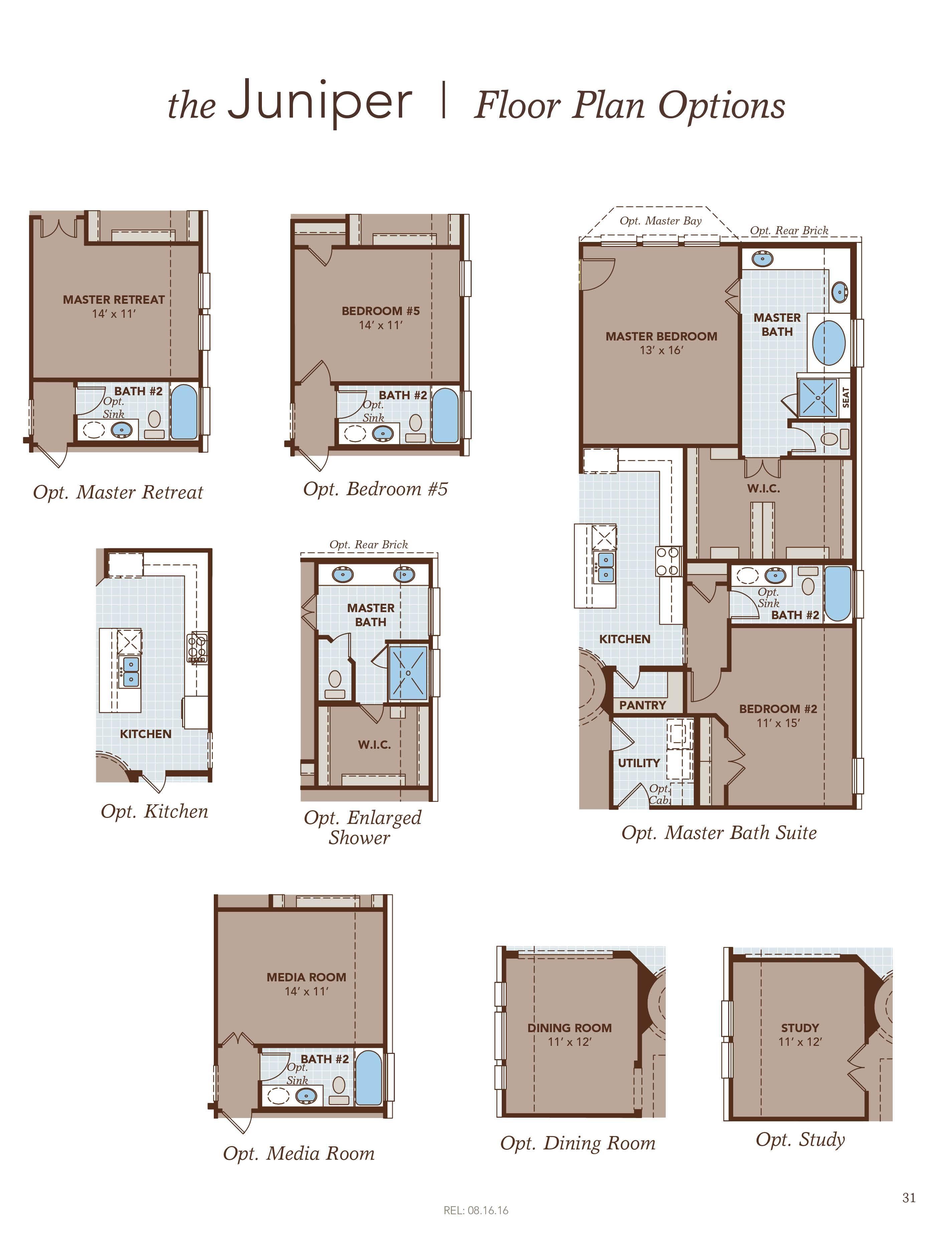 Exceptional Juniper Floor Plan Part - 8: Floor Plan