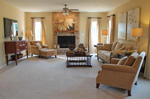 Greatroom-and-Dining-in-Roosevelt-at-Brimington-in-Waynesboro