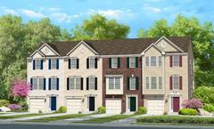 526 Abigail Ave (Chesapeake IV)