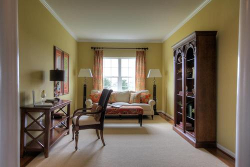 Greatroom-in-Sussex-at-Links at Gettysburg: Cumberland Crossing-in-Gettysburg