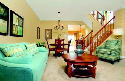 Greatroom-and-Dining-in-Chesapeake IV-at-Brimington-in-Waynesboro