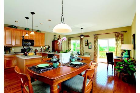 Kitchen-in-Chesapeake IV-at-Brimington-in-Waynesboro