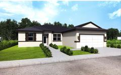 1906 Lakeview Place (Custom Plan)