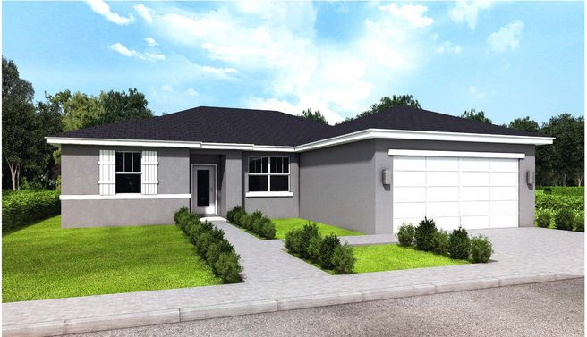 1057James Lane (Custom Plan)