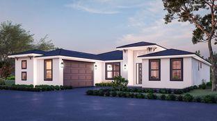 Model 2370 - Palm Bay: Palm Bay, Florida - Genesis Homes