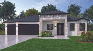 Model 2974 - Orlando: Orlando, Florida - Genesis Homes