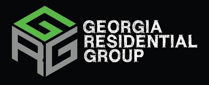 Georgia Residential Group