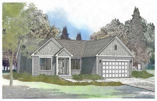 Jefferson - The Trails of Pheasant Ridge: Richmond, Illinois - Gerstad Builders