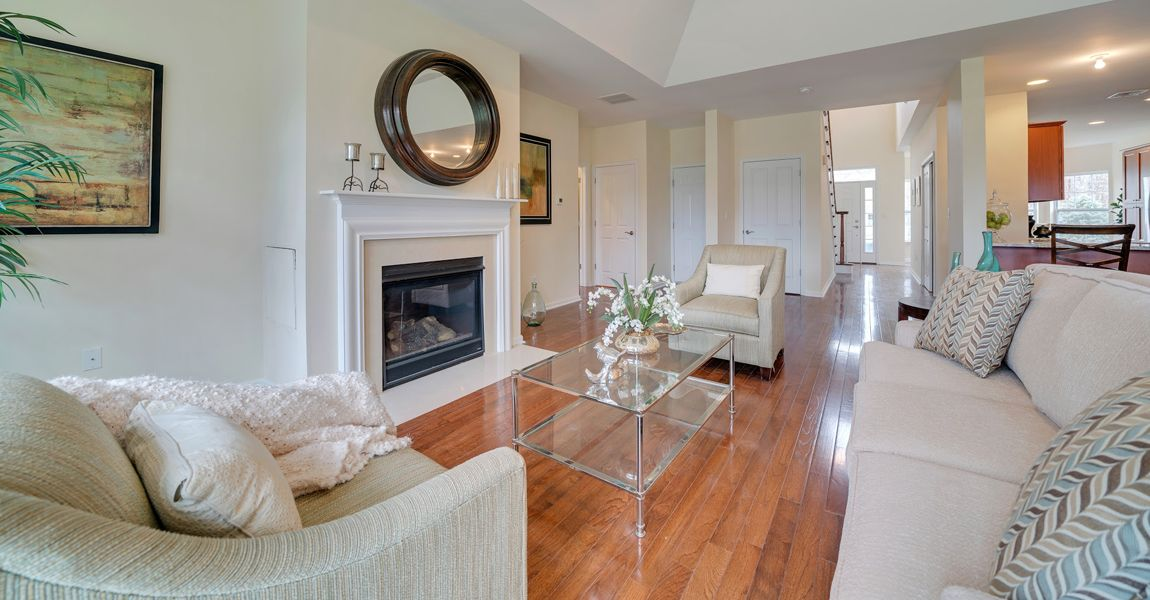 Living Area featured in The Cornwall By Ginsburg Development Companies in Orange County, NY