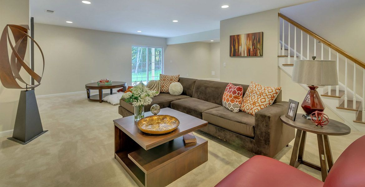 Living Area featured in The Bayberry By Ginsburg Development Companies in Orange County, NY