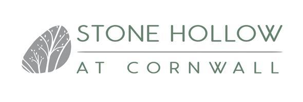 'Stone Hollow at Cornwall' by Ginsburg Development Companies in Orange County