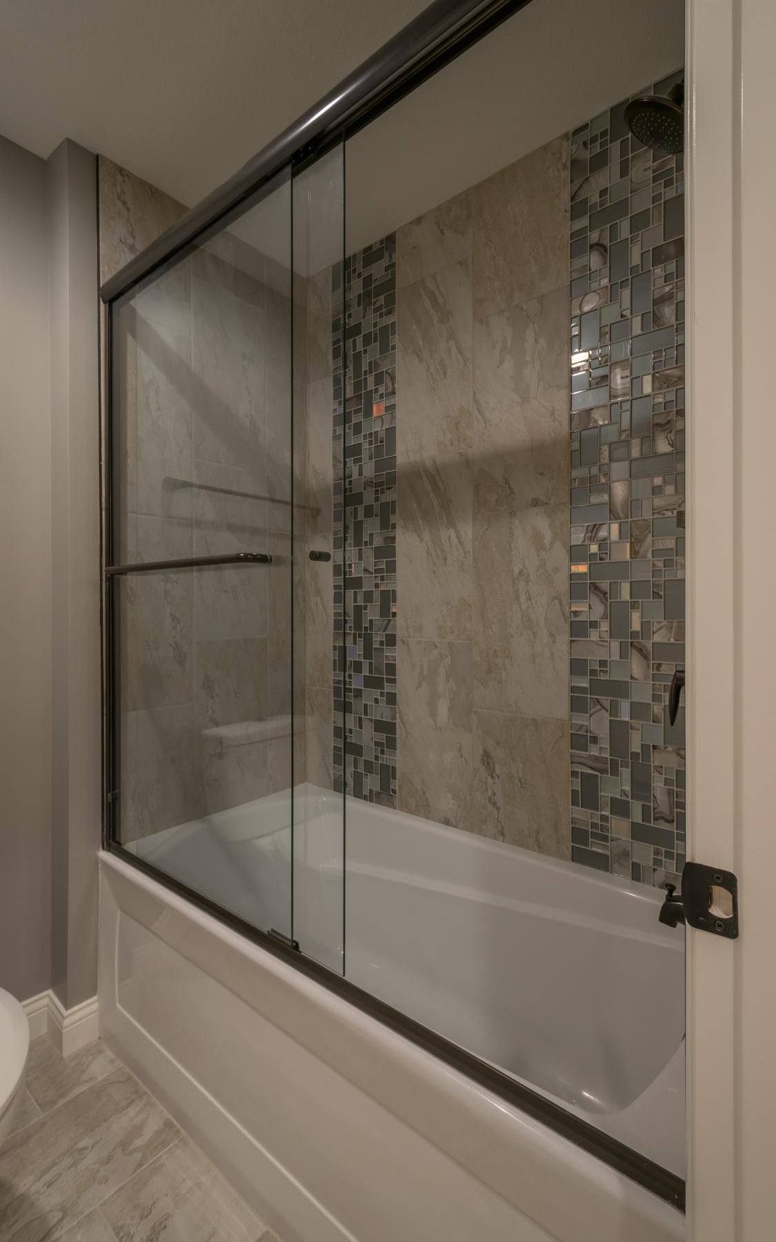 Bathroom featured in The Barnette By Girard Homes - Custom in Columbia-Jefferson City, MO