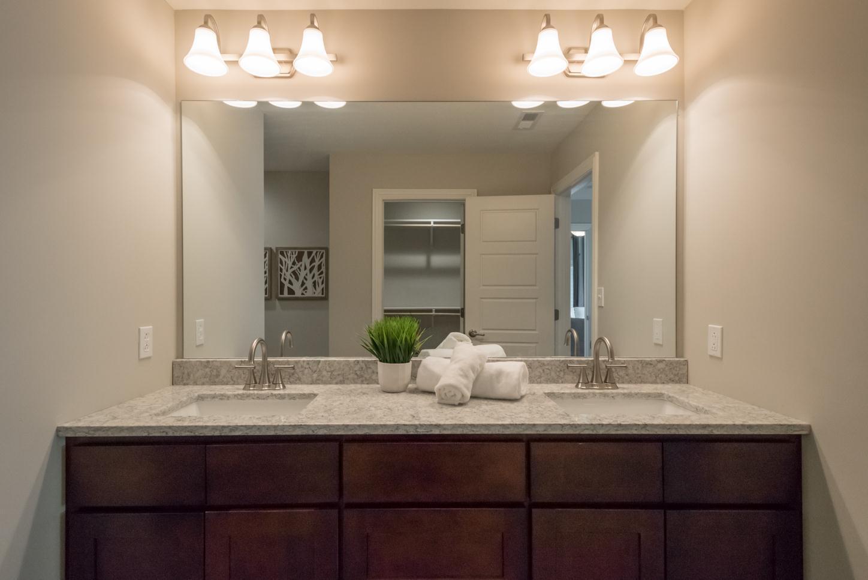 Bathroom featured in The Baldwin By Girard Homes - Custom in Columbia-Jefferson City, MO