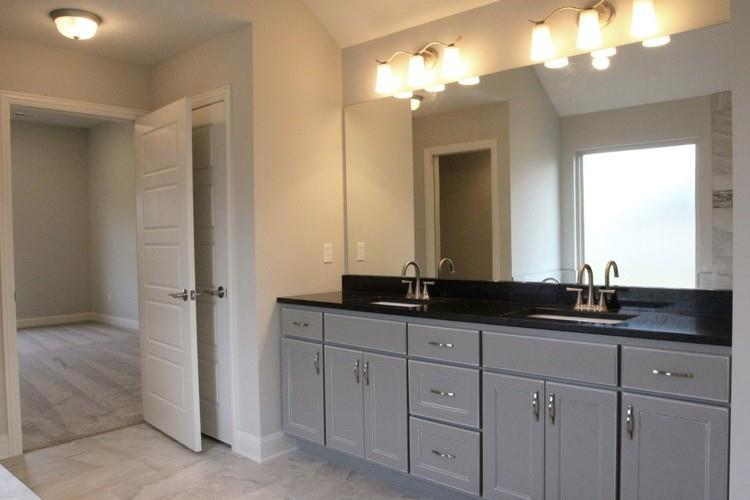Bathroom featured in The Branson By Girard Homes - Custom in Columbia-Jefferson City, MO