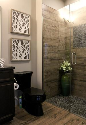 Bathroom featured in the Custom By Girard Homes - Custom in Columbia-Jefferson City, MO