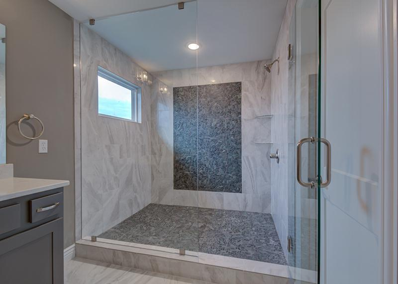 Bathroom featured in The Baldwin By Girard Homes - Custom in Columbia-Jefferson City, MO