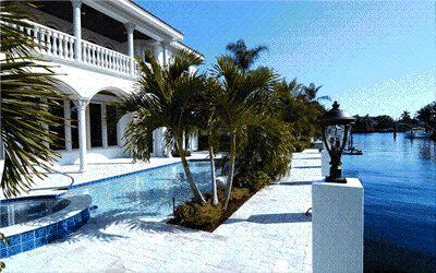 Gold Coast Homes