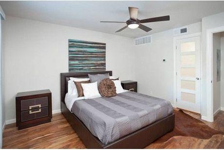 Bedroom-in-2-2 Flat-at-Sterling Crest-in-Austin