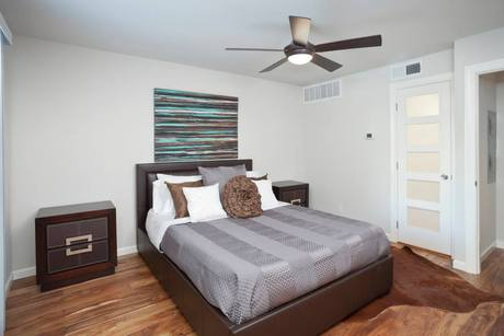 Bedroom-in-1 Townhome-at-Sterling Crest-in-Austin