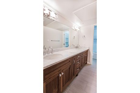 Bathroom-in-3 Townhome-at-Sterling Crest-in-Austin