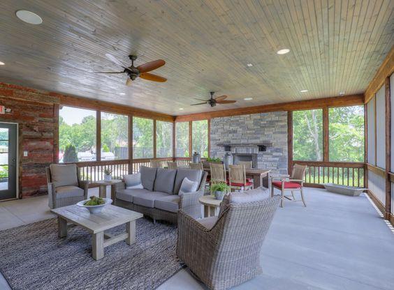 Gallatin Tn New Homes By Goodall