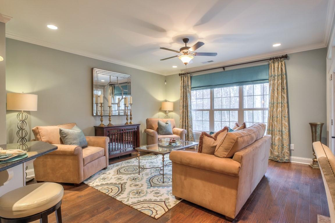 Greatroom-in-The Arlington-at-The Villas at Weatherstone-in-Knoxville
