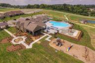 Millstone by Goodall Homes in Nashville Tennessee