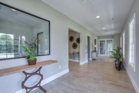 homes in Carellton by Goodall Homes