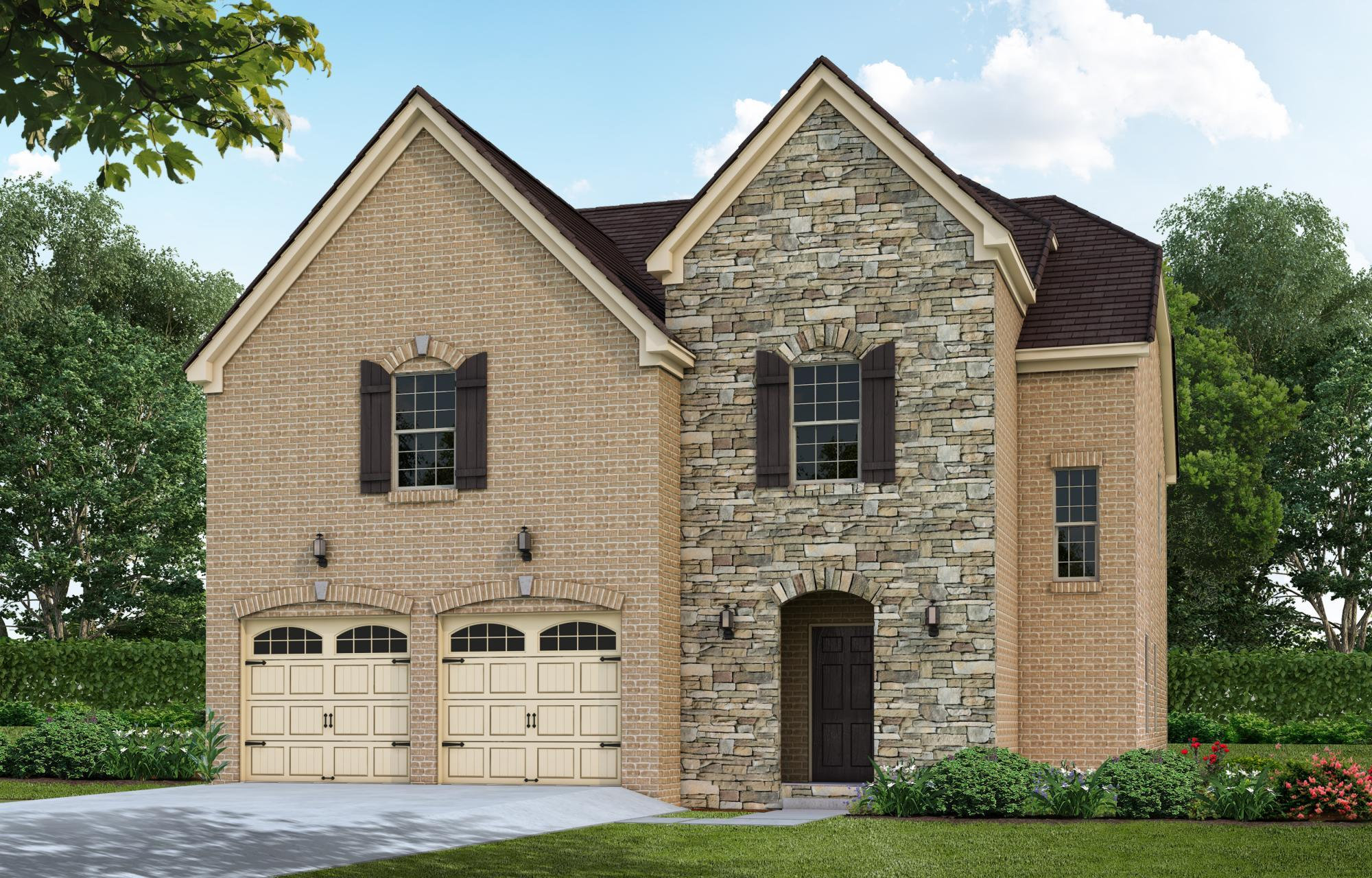 The Wellington-Design-at-Morganton Reserve-in-Maryville