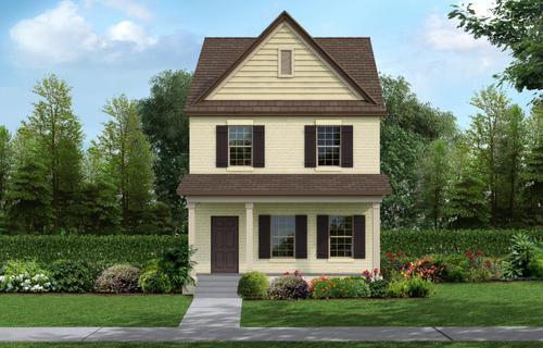 The Monroe-Design-at-Groves Park-in-Oak Ridge