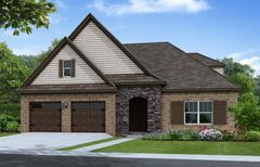 708 Canter Lane Lot 455 (708 Canter Lane Lot 455)