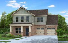 561 Oakvale Lane Lot 158 (The Baymont)