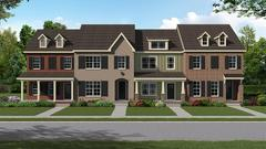 371 Carriage House Ln Lot 508 (The Newport)