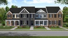 1719 Old Drakes Creek Road Lot 184 (The Newport)