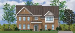 181 Sougahatchee Dr Lot 34 (The Duvall II)