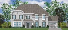 4508 Clyde Circle SE Lot 2 (The Duvall II)