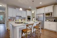 Hayden Hill Villas by Goodall Homes in Knoxville Tennessee