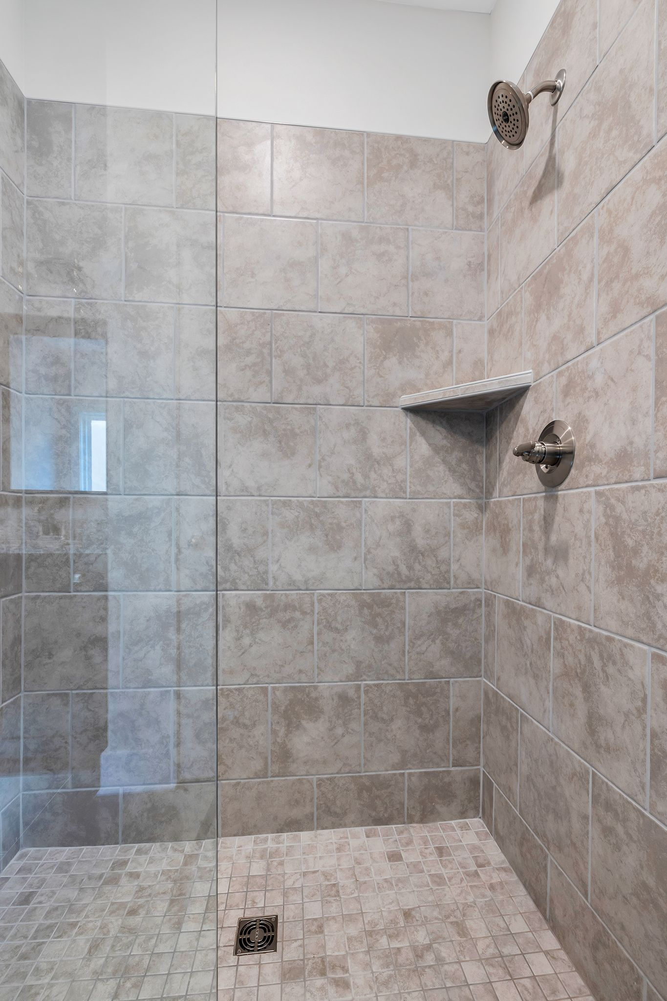 Bathroom featured in The Hanover By Goodall Homes in Chattanooga, TN