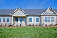 StoneBridge Cottages by Goodall Homes in Nashville Tennessee