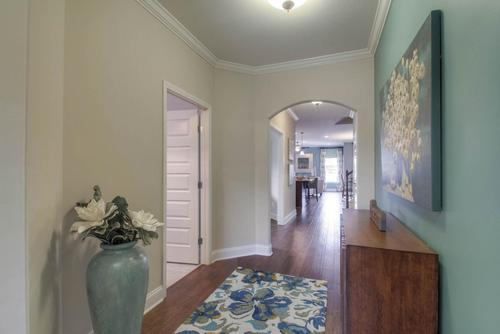 Foyer-in-The Addison-at-Groves Park-in-Oak Ridge