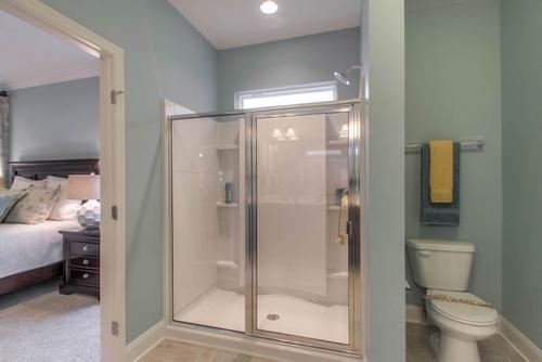 Bathroom-in-The Addison-at-Groves Park-in-Oak Ridge